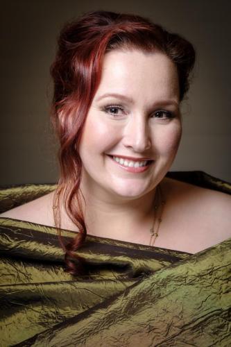 Daniela Köhler